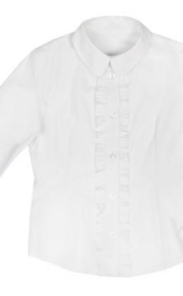 Блузка 16GW027A