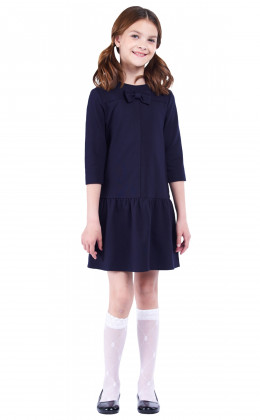 Платье 16TR018R