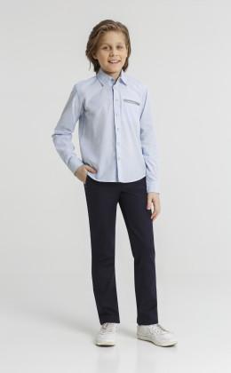Рубашка 19010903