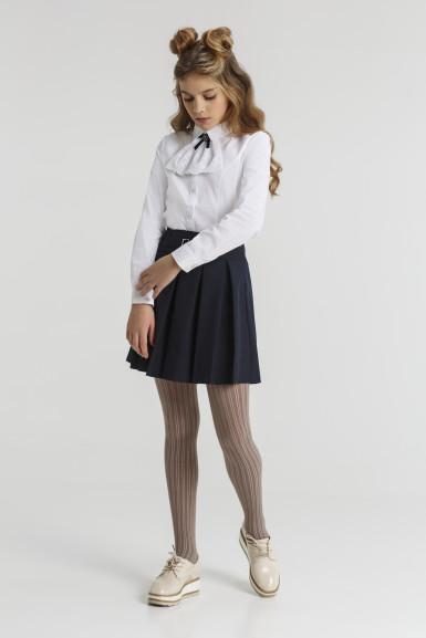 Блузка 19020102