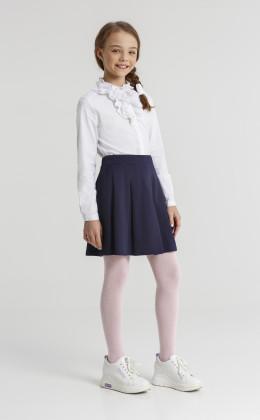 Блузка 20NR035