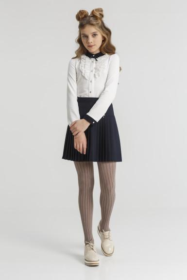 Блузка 20TR067