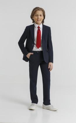 Пиджак для мальчика Slim  212/512