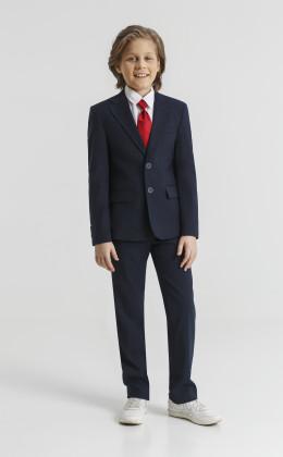 Пиджак для мальчика Classic  222/522